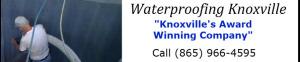 cropped-waterproofingknoxvillehead.jpg