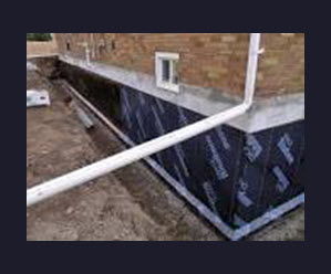 ... We Will Consult With You And Determine All The Options And Which  Comprehensive Solution Is Best To Permanently Correct Any Waterproofing Or  Foundation ...
